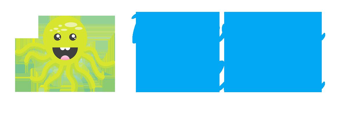 przedszkole_podwodna_kraina_logo